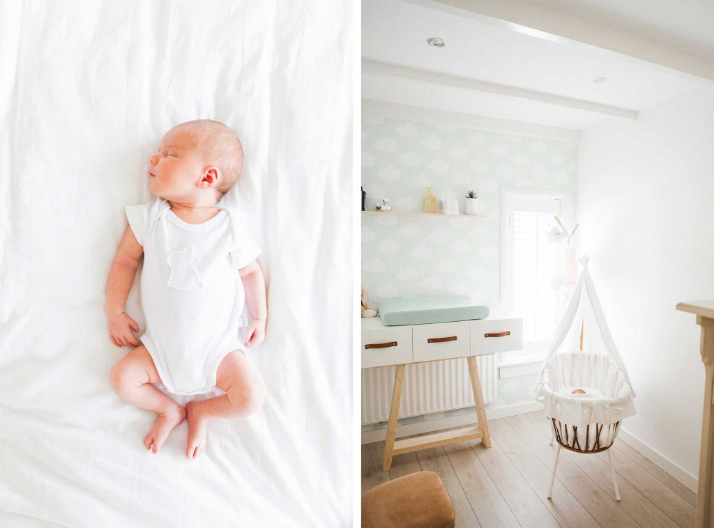 JessicaJongman_Photography_newbornshoot